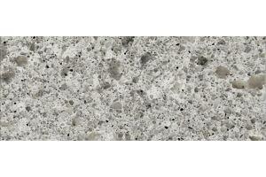 Столешница из кварца Caesarstone 6270 Atlantic Salt - Оптовый поставщик комплектующих «Глав Акрил»