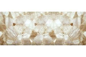 Столешница из кварца Caesarstone Concetto - 8141 White Quartz - Оптовый поставщик комплектующих «Глав Акрил»