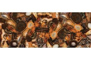 Столешница из кварца Caesarstone Concetto - 8310 Brown Agate - Оптовый поставщик комплектующих «Глав Акрил»