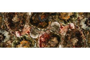 Столешница из кварца Caesarstone Concetto - 8330 Petrified Wood - Оптовый поставщик комплектующих «Глав Акрил»