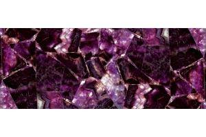 Столешница из кварца Caesarstone Concetto - 8551 Amethyst Rock - Оптовый поставщик комплектующих «Глав Акрил»