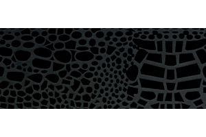 Столешница из кварца Caesarstone Motivo - 3100C Crocodile - Оптовый поставщик комплектующих «Глав Акрил»