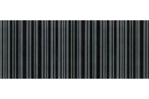 Столешница из кварца Caesarstone Motivo - 3100S Stripes - Оптовый поставщик комплектующих «Глав Акрил»