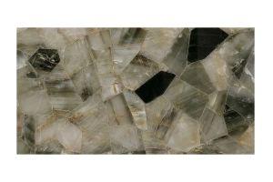Столешница из кварца Caesarstone  Concetto - 8617 Argonite - Оптовый поставщик комплектующих «Глав Акрил»