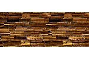 Столешница из кварца Caesarstone  Concetto - 8630 Tiger Eye - Оптовый поставщик комплектующих «Глав Акрил»