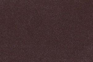 Столешница из кварцевого агломерата 1204 Пикардия - Оптовый поставщик комплектующих «Мега-Мрамор»