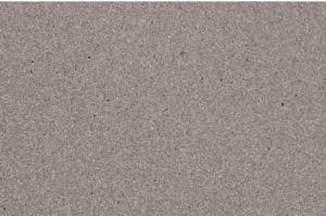 Столешница из кварцевого агломерата 4003 Sleek Concrete Swatch - Оптовый поставщик комплектующих «Мега-Мрамор»