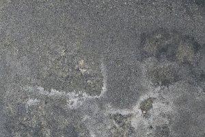 Столешница из кварцевого агломерата 4033 Rugged Concrete - Оптовый поставщик комплектующих «Мега-Мрамор»