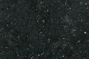 Столешница из кварцевого агломерата 4100 Belgian Moon - Оптовый поставщик комплектующих «Мега-Мрамор»