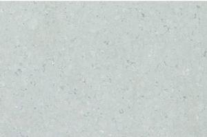 Столешница из кварцевого агломерата 4130 Clamshell - Оптовый поставщик комплектующих «Мега-Мрамор»
