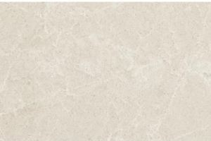 Столешница из кварцевого агломерата 5130 Cosmopolitan White - Оптовый поставщик комплектующих «Мега-Мрамор»