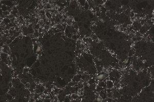 Столешница из кварцевого агломерата 9012 Анжу - Оптовый поставщик комплектующих «Мега-Мрамор»