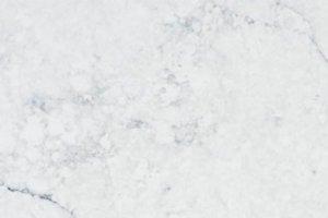Столешница из кварцевого агломерата 9200 Аквитания Бланка - Оптовый поставщик комплектующих «Мега-Мрамор»