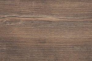 Столешница из ламината HPL 1378 Дуб Лионский - Оптовый поставщик комплектующих «Ligron»