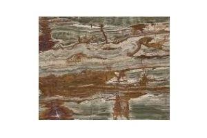 Столешница из мрамора Orange brown - Оптовый поставщик комплектующих «Гефест»