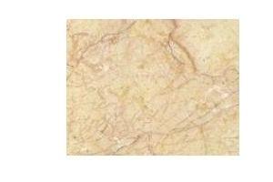 Столешница из мрамора Сrema-valencia M - Оптовый поставщик комплектующих «Гефест»