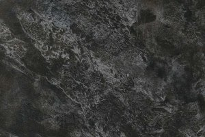 Столешница из натурального камня 4046 М - Оптовый поставщик комплектующих «СоюзБалтКомплект»