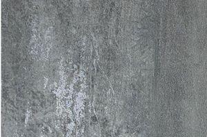 Столешница из пластика 44279 Cement - Оптовый поставщик комплектующих «ТПК АНТА»