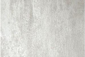 Столешница из пластика 44281 Cement - Оптовый поставщик комплектующих «ТПК АНТА»