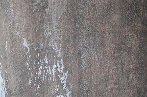 Столешница из пластика 44282 Cement - Оптовый поставщик комплектующих «ТПК АНТА»