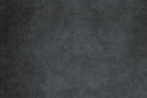 Столешница из керамики Blend Nero - Оптовый поставщик комплектующих «Мега-Мрамор»