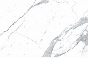 Столешница из керамики I Naturali Marmi Bianco Statuari - Оптовый поставщик комплектующих «Мега-Мрамор»