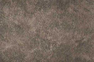 Столешница из керамики I Naturali Marmi Emperador Marro - Оптовый поставщик комплектующих «Мега-Мрамор»