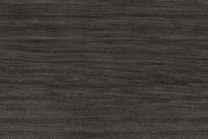 Столешница из керамики I Naturali Pietre Ossidiana Vena - Оптовый поставщик комплектующих «Мега-Мрамор»