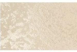 Столешница из керамики Oxide Avorio - Оптовый поставщик комплектующих «Мега-Мрамор»