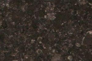 Столешница кварцевый камень 4260 coca fudge 1 - Оптовый поставщик комплектующих «Кварц Стоун»