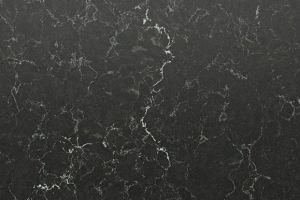 Столешница кварцевый камень 5003 PIATRA GREY - Оптовый поставщик комплектующих «Кварц Стоун»