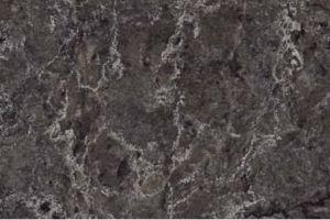 Столешница кварцевый камень - 6003 l 0 - Оптовый поставщик комплектующих «Кварц Стоун»