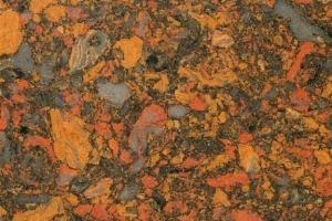Столешница кварцевый камень Aberdeen - Оптовый поставщик комплектующих «Кварц Стоун»