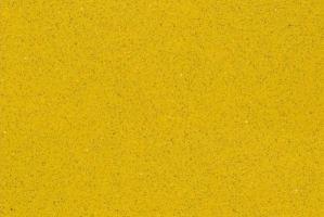 Столешница кварцевый камень Amarillo Gea - Golden Gea - Оптовый поставщик комплектующих «Кварц Стоун»