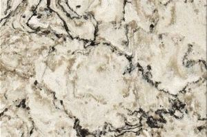 Столешница кварцевый камень Bellingham - Оптовый поставщик комплектующих «Кварц Стоун»