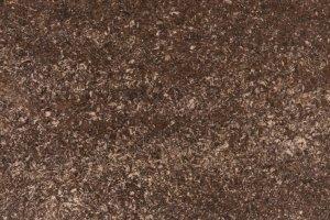 Столешница кварцевый камень Bering - Оптовый поставщик комплектующих «Кварц Стоун»