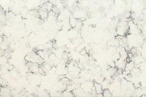 Столешница кварцевый камень Blanco Orion - Оптовый поставщик комплектующих «Кварц Стоун»