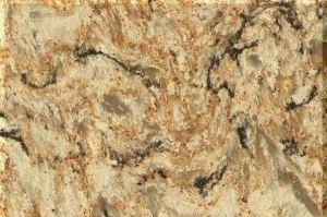 Столешница кварцевый камень Bradshaw - Оптовый поставщик комплектующих «Кварц Стоун»