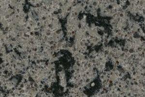 Столешница кварцевый камень brentwood - Оптовый поставщик комплектующих «Кварц Стоун»