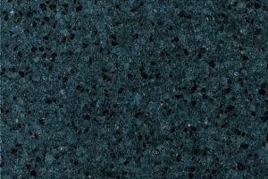 Столешница кварцевый камень Bristol Blue - Оптовый поставщик комплектующих «Кварц Стоун»