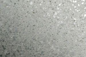 Столешница кварцевый камень Chrome - Оптовый поставщик комплектующих «Кварц Стоун»