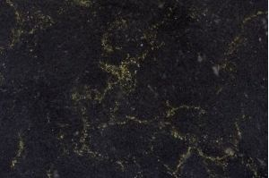 Столешница кварцевый камень Doradus - Оптовый поставщик комплектующих «Кварц Стоун»