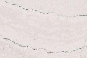 Столешница кварцевый камень ella - Оптовый поставщик комплектующих «Кварц Стоун»