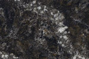 Столешница кварцевый камень ellesmere - Оптовый поставщик комплектующих «Кварц Стоун»