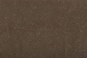 Столешница кварцевый камень Ironbark - Оптовый поставщик комплектующих «Кварц Стоун»