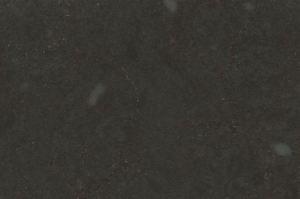 Столешница кварцевый камень Merope - Оптовый поставщик комплектующих «Кварц Стоун»