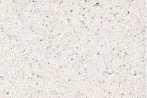 Столешница кварцевый камень - Mont Blanc - Оптовый поставщик комплектующих «Кварц Стоун»