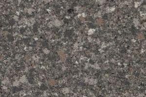 Столешница кварцевый камень Mountain Mist Detail - Оптовый поставщик комплектующих «Кварц Стоун»