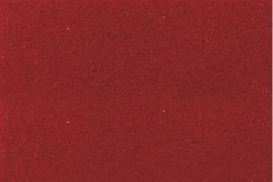 Столешница кварцевый камень Rojo Eros - Red Eros - Оптовый поставщик комплектующих «Кварц Стоун»