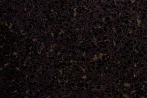 Столешница кварцевый камень terra - Оптовый поставщик комплектующих «Кварц Стоун»